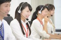 コールセンター満足度高いほどロイヤリティは高くなるが、利益率は?