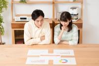 共働き夫婦は「年金」をいくらもらえる? 40歳夫婦の試算