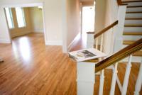 間違いだらけの建物評価「お宝中古住宅」を見つける3か条