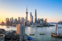 中国人富裕層の生命力「監獄でも経営」