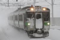 北海道新幹線開業迫るJR北海道、深刻な経営危機
