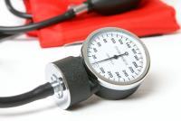 """朝、血圧が高い人は要注意 """"死に近い""""高血圧の見分け方"""