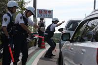 史上最大規模の警戒態勢…伊勢志摩サミット「交通規制」をまとめてみた!