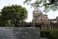 オバマ氏広島訪問 歓迎の一方で「日本は米国に謝罪求めるべき」の声も