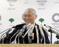 """舛添都知事「私も早く答えたいんです」「疑惑でないものもある」 政治資金疑惑で""""釈明"""""""