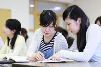 卒業生が驚く? 女子高生が「受験したい大学No.1」に選ばれた意外な大学