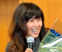 """SMAP解散 キムタクを牛耳る""""姉さん女房""""工藤静香の「凄み」"""