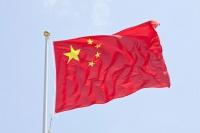 「遼寧」なんてこわくない 張りぼて中国空母の致命的な欠陥