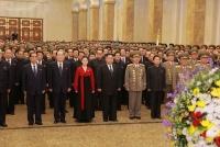 """""""兄殺し""""金正恩を狙う側近 「本能寺の変」で北朝鮮崩壊"""