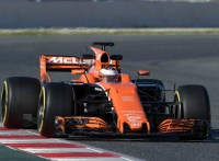 F1、2017年シーズンは勢力図が激変か ホンダの技術力に世界中が注目する理由とは?
