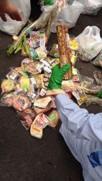 「食品ロス」の一因は「3分の1ルール」 日本の悪しき習慣とは?