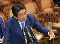田原総一朗「籠池氏の『捨て鉢のケンカ』を買った安倍首相」