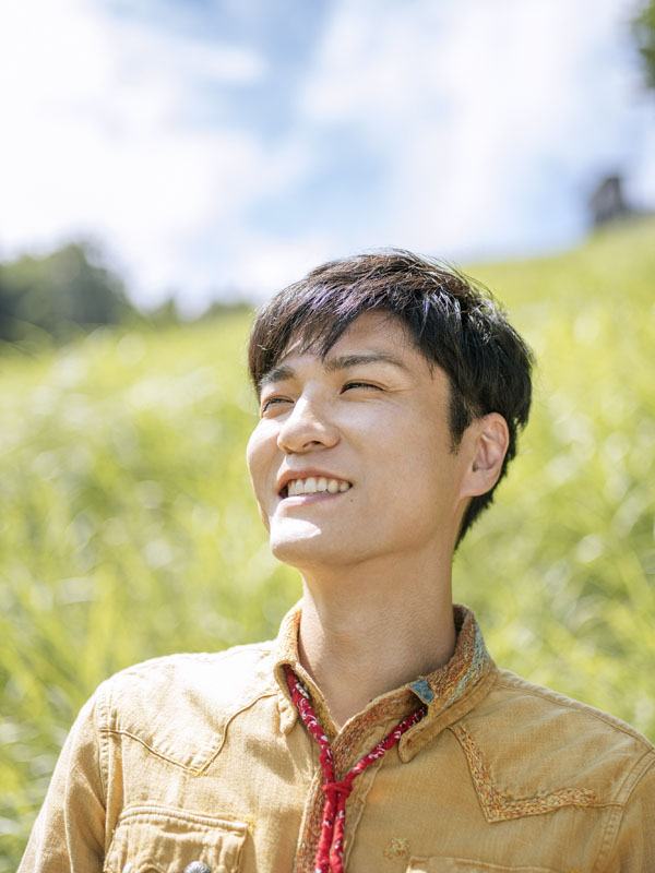 森山直太朗 ベストアルバム『大傑作撰』の制作過程で「え...