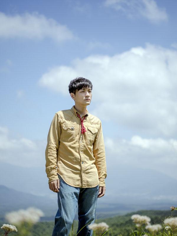 森山直太朗 15周年のアニバーサリーツアーは「ありがとう...