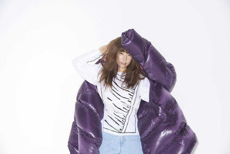 YUKI 『3月のライオン』とタッグを組んだ新曲を発表/イン...