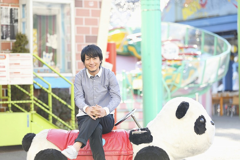 遊助&DOZAN11「パーティ行かなアカンねん」はTribute to ...