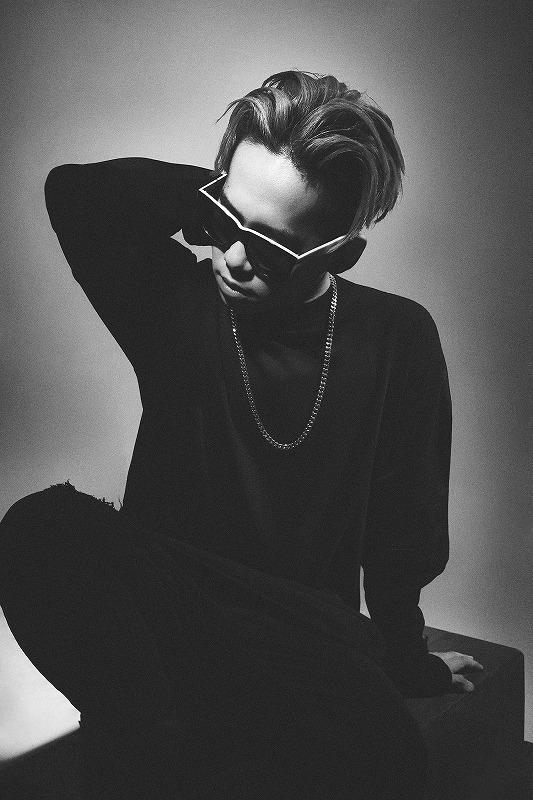 清水翔太 「ライブで自由に翼を広げる自分が僕のすべて」―...