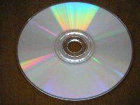 音楽の著作権料、何はセーフで何がアウトなの?