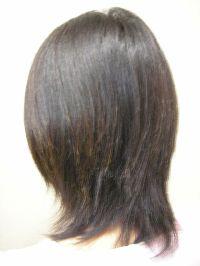 「クセ毛は坊主頭にすれば直る」は、ウソですか