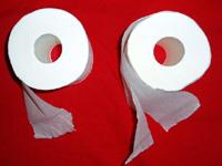 Extnews toiletpaper070124