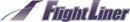 春秋航空日本、成田-高松線を1737円で販売