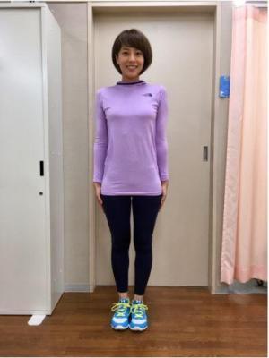 上田まりえの画像 p1_40