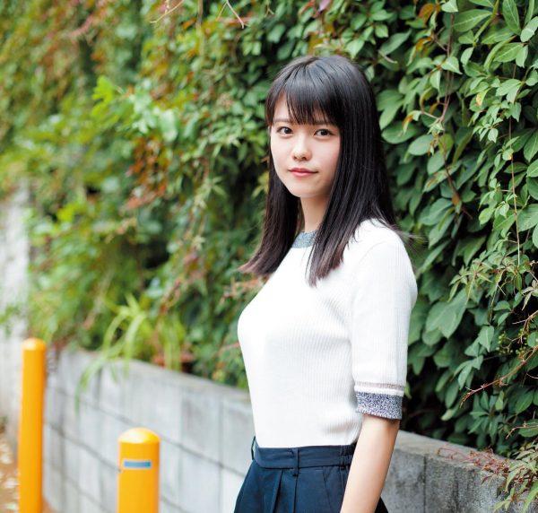 志田彩良の画像 p1_35