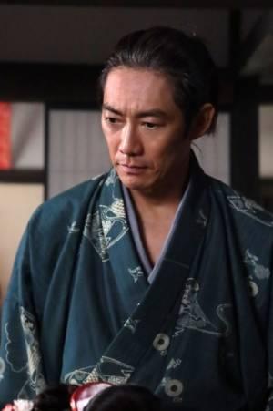 角川慶子の画像 p1_29