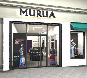 MURUA、今秋ハワイに1号店をオープン、積極的なグローバル展開へ。