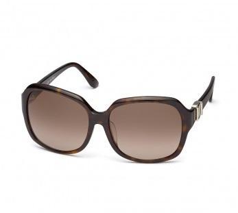 「グラムール セールス」に春夏の紫外線対策にもぴったりな憧れブランドのサングラスが会員価格で登場!