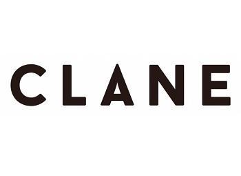 松本恵奈がクリエイティブディレクターをつとめる新ブランド「クラネ(CLANE)」、6/18(木)より会員限定でオーダー受付スタート