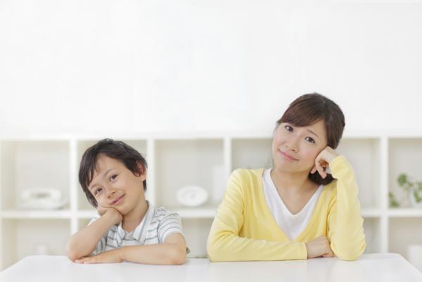 「感覚統合」とは? 発達障害との関係、家庭や学校でできる手助けまとめ