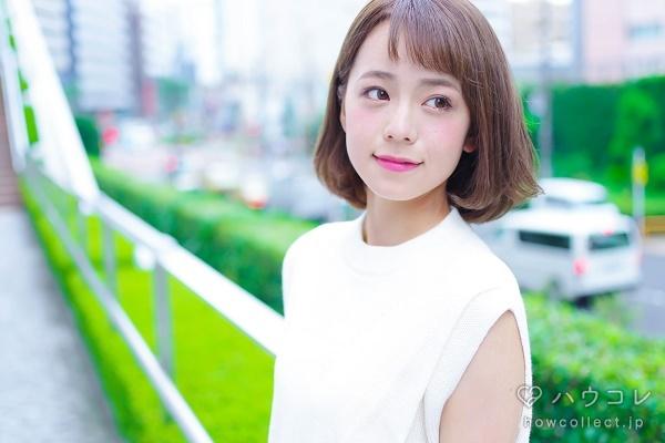 黒田真友香の画像 p1_32