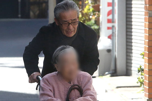 須田哲夫の画像 p1_30