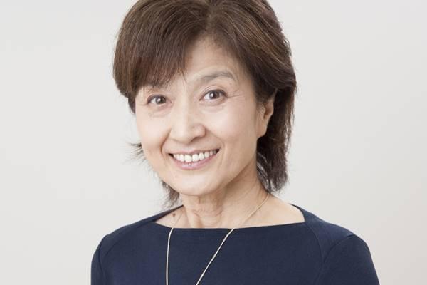 久野綾希子の画像 p1_26