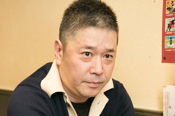若山富三郎の画像 p1_30