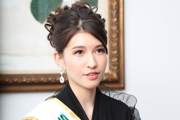 岡田眞澄の画像 p1_13
