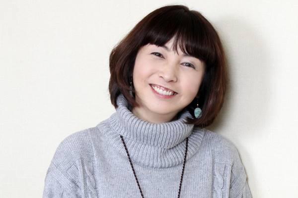 麻木久仁子の画像 p1_35