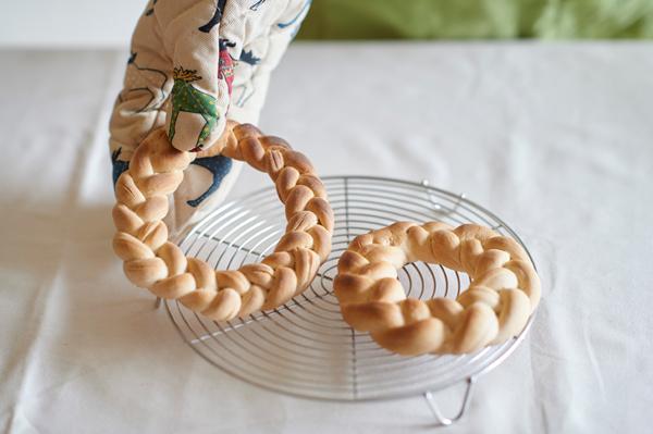 「手作りパン写真フリー」の画像検索結果