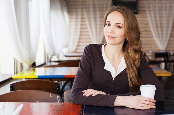 自分に向き合い「らしさ」を磨く ブレない女性になる方法