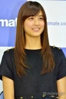 山本美月 髪型 画像