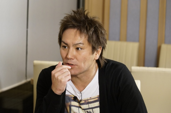 6股疑惑の狩野英孝「川本さんが大好きだった…」新たな事実を明かす