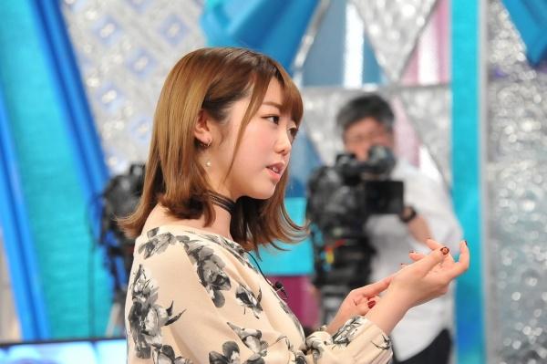 AKB48峯岸みなみ「自分が恥ずかしくなりました」知りたかった世間のイメージは?