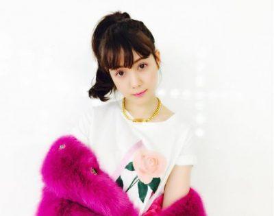 長谷川玲奈の画像 p1_26