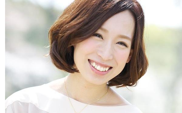 ノマド主婦の田中美帆さんに聞く、仕事と育児との両立方法とは