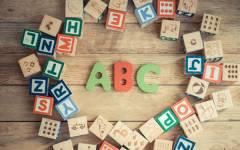 子どもが英語を話せるようになるには、どうしたらいい? 幼児期の英語学習法(前編)