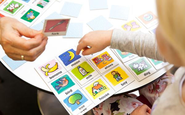 子どもが英語を話せるようになるには、どうしたらいい? 幼児期の英語学習法(後編)