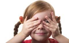 遊びの中で赤ちゃんの記憶力・思考力のトレーニングをしよう(後編)