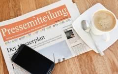 読者投稿でお小遣い稼ぎ チャンスが多いのは新聞、高額なのは雑誌