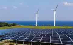 電力自由化で自然エネルギーの電気って選べるの?
